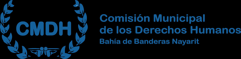 Comisión Municipal de Derechos Humanos